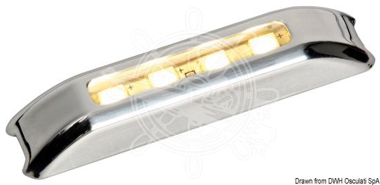 LUCE A LED