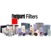 20160922165505_fleetguard_filters_header