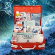 cassetta-valigetta-pronto-soccorso-nautica-nuovo-decreto-ministeriale