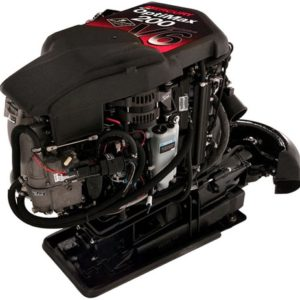 OptiMax® Sport Jet da 200 hp (Copy)
