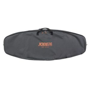 Jobe Basic Wakeboard Bag – 221317001
