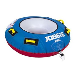 Jobe Rumble Towable Pack. 1P 238817001