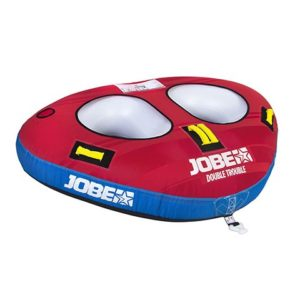 Jobe Double Trouble 2P Towable – 230217004
