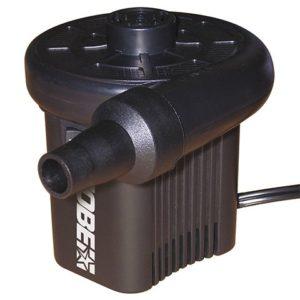 Jobe 12V Air Pump – 410017202