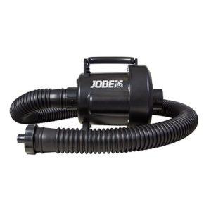 Jobe Heavy Duty Pump – 410017301