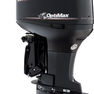 OptiMax 3.0L 200 – 250 hp