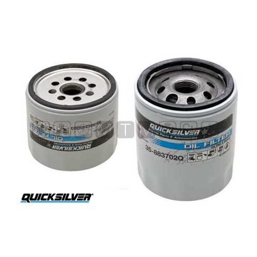 fiiltro-olio-35-866340q03-per-mercruiser-benzina-art4121151