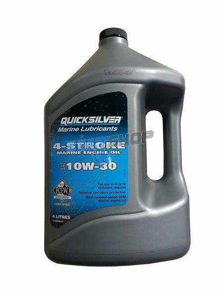 olej-quicksilver-4-stroke-sae-10w-30-4-litry-93936